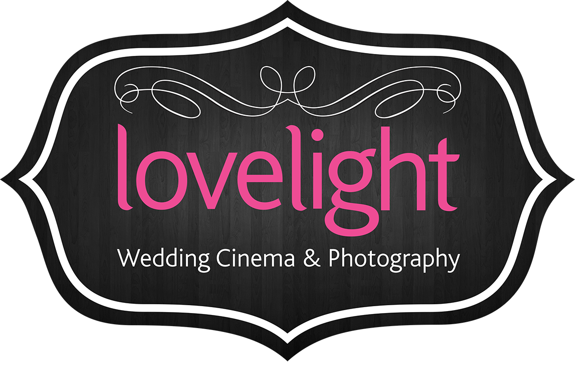 Lovelight Wedding Cinema &